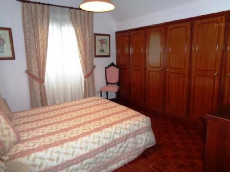 Image 20, 4 Bedroomed Villa : AV1444