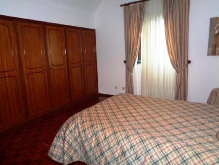 Image 21, 4 Bedroomed Villa : AV1444