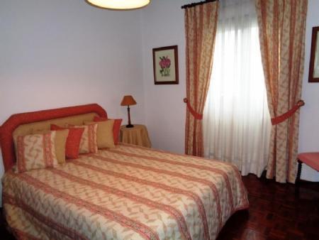 Image 22, 4 Bedroomed Villa : AV1444
