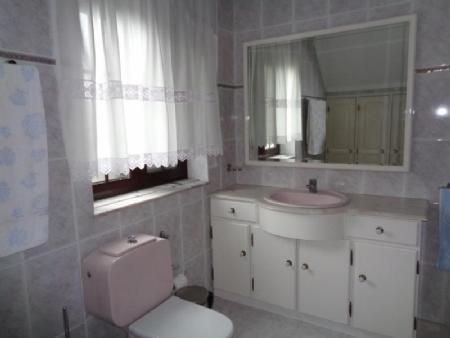 Image 24, 4 Bedroomed Villa : AV1444