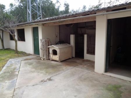 Image 26, 4 Bedroomed Villa : AV1444