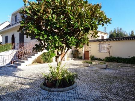 Image 30, 4 Bedroomed Villa : AV1444
