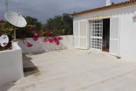 Image 3, 4 Bedroomed Villa : PV3190