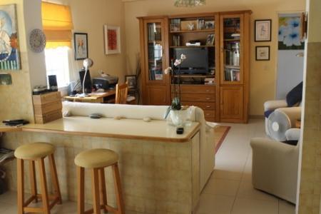 Image 4, 4 Bedroomed Villa : PV3190