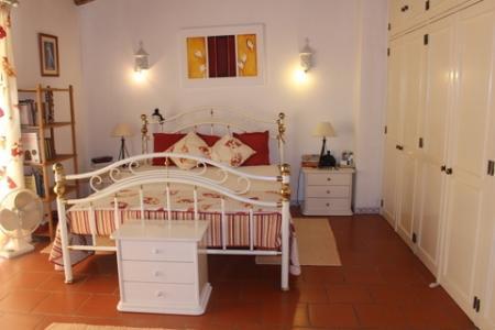 Image 6, 4 Bedroomed Villa : PV3190