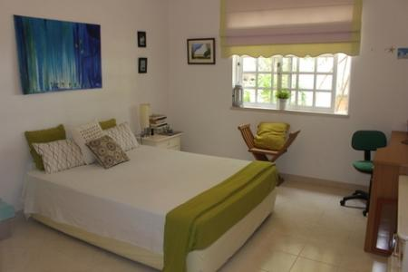 Image 7, 4 Bedroomed Villa : PV3190