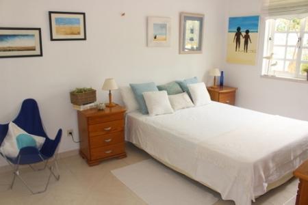 Image 8, 4 Bedroomed Villa : PV3190