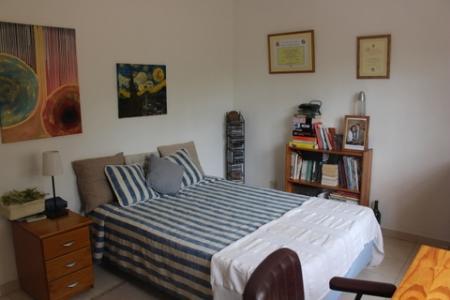 Image 9, 4 Bedroomed Villa : PV3190