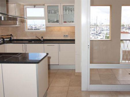 Image 5, 1 Bedroomed Apartment : BA1653