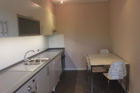 Image 3, 2 Bedroomed Apartment : PA3220