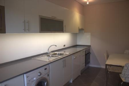 Image 7, 2 Bedroomed Apartment : PA3220