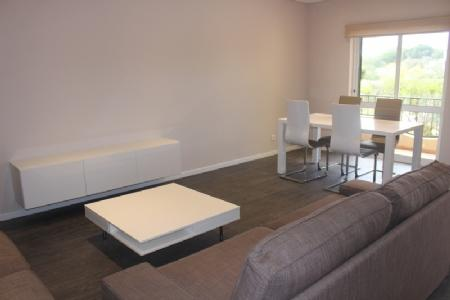 Image 9, 2 Bedroomed Apartment : PA3220