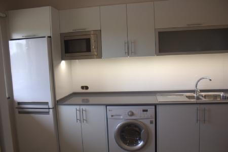Image 12, 2 Bedroomed Apartment : PA3220