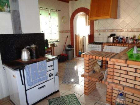 Image 4, 2 Bedroomed Villa : AV1453