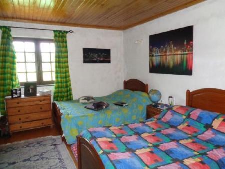 Image 6, 2 Bedroomed Villa : AV1453