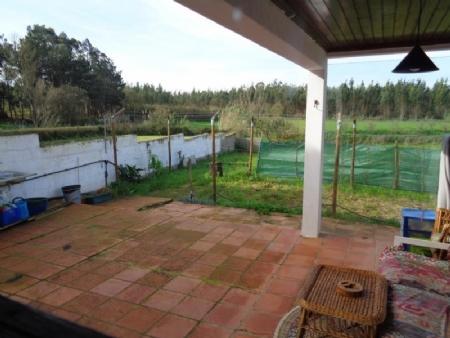 Image 10, 2 Bedroomed Villa : AV1453