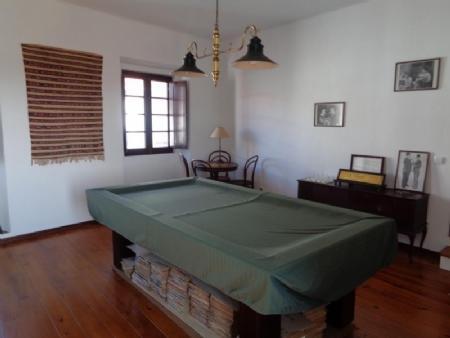 Image 5, 5 Bedroomed Villa : AV1460