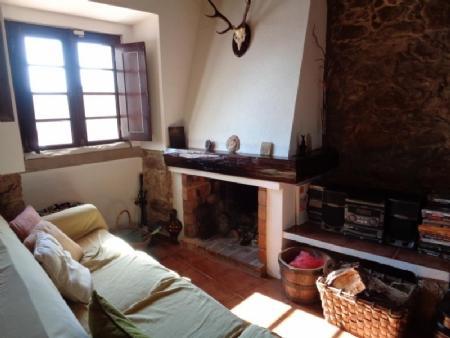 Image 6, 5 Bedroomed Villa : AV1460