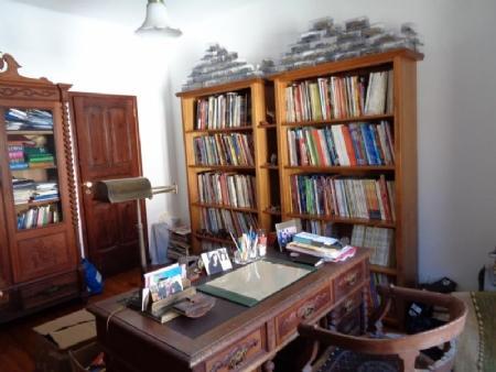 Image 7, 5 Bedroomed Villa : AV1460