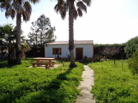 Image 8, 5 Bedroomed Villa : AV1460