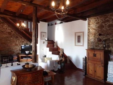 Image 9, 5 Bedroomed Villa : AV1460