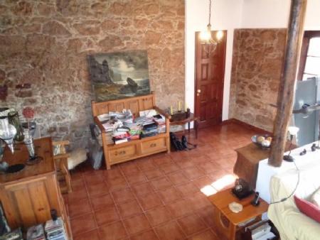 Image 10, 5 Bedroomed Villa : AV1460