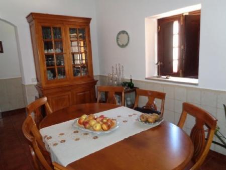 Image 11, 5 Bedroomed Villa : AV1460