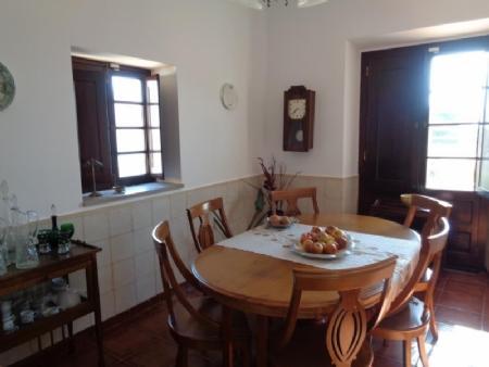 Image 12, 5 Bedroomed Villa : AV1460