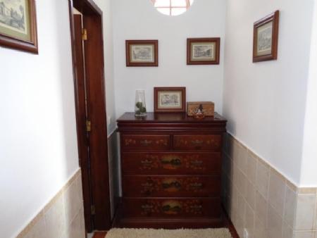 Image 13, 5 Bedroomed Villa : AV1460