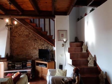 Image 14, 5 Bedroomed Villa : AV1460