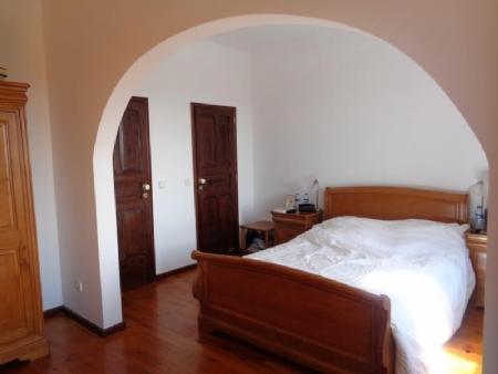 Image 15, 5 Bedroomed Villa : AV1460