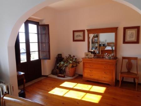 Image 16, 5 Bedroomed Villa : AV1460