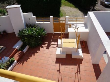 Image 17, 5 Bedroomed Villa : AV1460