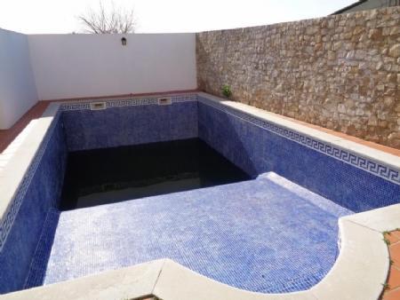Image 21, 5 Bedroomed Villa : AV1460