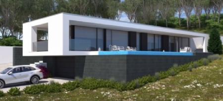 Image 3, 3 Bedroomed Villa : AV1469