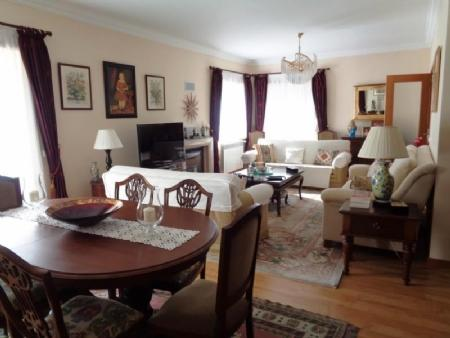 Image 6, 4 Bedroomed Villa : AV1468
