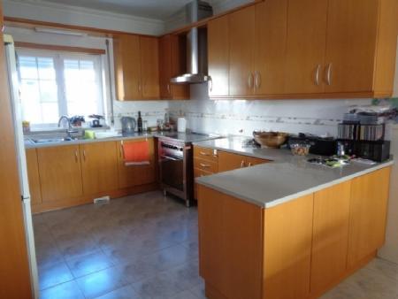 Image 7, 4 Bedroomed Villa : AV1468