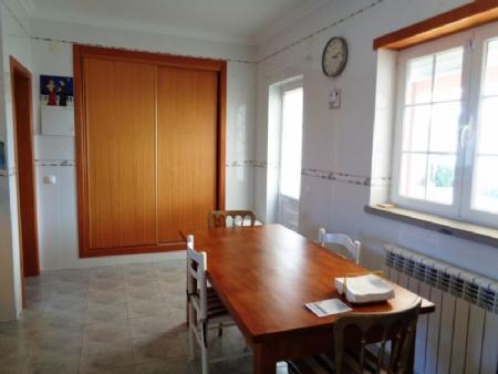 Image 9, 4 Bedroomed Villa : AV1468