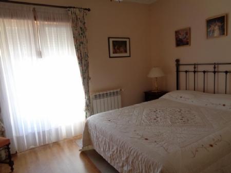 Image 14, 4 Bedroomed Villa : AV1468