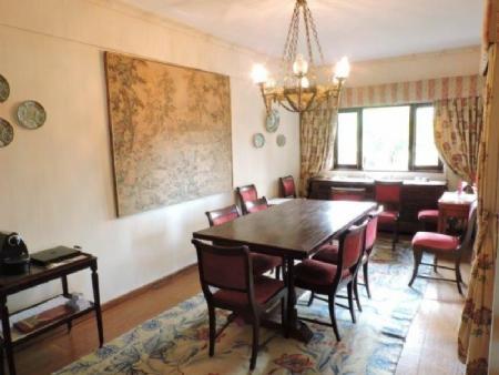 Image 10, 5 Bedroomed Villa : AV1476