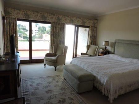 Image 11, 5 Bedroomed Villa : AV1476