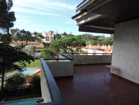 Image 14, 5 Bedroomed Villa : AV1476