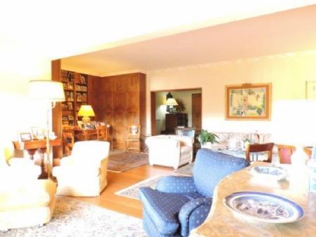 Image 15, 5 Bedroomed Villa : AV1476