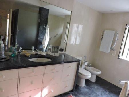 Image 16, 5 Bedroomed Villa : AV1476