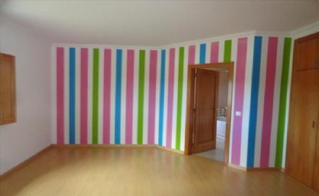 Image 13, 4 Bedroomed Villa : AV1474
