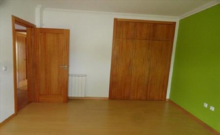 Image 14, 4 Bedroomed Villa : AV1474