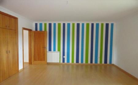 Image 15, 4 Bedroomed Villa : AV1474