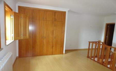 Image 16, 4 Bedroomed Villa : AV1474
