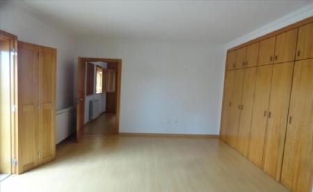 Image 19, 4 Bedroomed Villa : AV1474