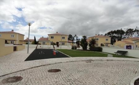 Image 20, 4 Bedroomed Villa : AV1474